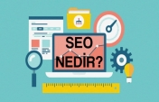 What is Seo.