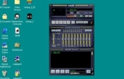 Winamp changes to meet the need for music listening