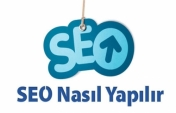How is SEO done?