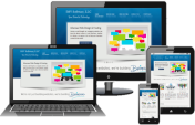 Ready Web Site Packages